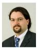 Profilbild von   Senior Java Softwareentwickler, Eclipse RCP Experte und IT-Architekt