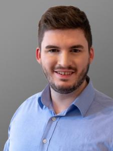 Profilbild von Joachim Schumacher Onlinemarketingexperte   Websites & Onlineshops aus Knetzgau