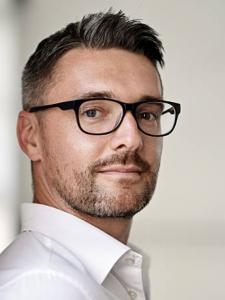 Profilbild von Joachim Sieber Jave senior Developer & Business Analyst aus Pernitz