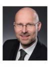 Profilbild von Joachim Uhl  Berater MDM (Stammdatenmanagement) und Migration, Projektmanagement, SAP/nonSAP