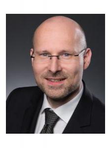 Profilbild von Joachim Uhl Berater MDM (Stammdatenmanagement) und Migration, Projektmanagement, SAP/nonSAP  aus Unterhaching