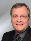 Profilbild von Joachim Vogel  Geschäftsprozessentwickler / Business Process Analyst