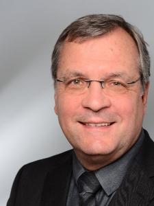 Profilbild von Joachim Vogel Geschäftsprozessentwickler / Business Process Analyst / IT-Projektleiter ERP aus Ettlingen
