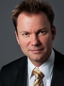 Profilbild von Joachim Wienand IT - Senior Projektmanager - Certified Scrum Master - Business Analyst - Business Architect aus Kleinostheim