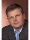 Profilbild von Joachim Zetzsche  Geschäftsführer