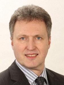 Profilbild von Joachimvon Manger Business Analyst - Project Manager -  Interims Manager aus BadHersfeld