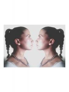 Profileimage by Joana Oliveira UI & Visual Designer :: Graphic & Product Designer from MadalenaVilaNovadeGaia