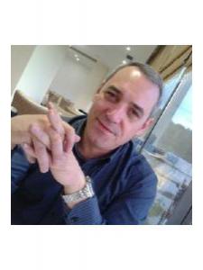 Profileimage by Joao Francisco Senior SQL DBA  from Lisbon