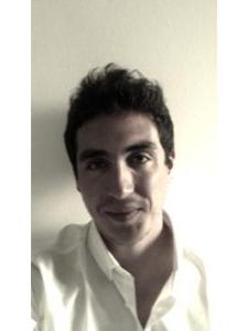 Profileimage by Joao Santos Software Engineer, .NET, WPF, ASP.NET, MVC from Lisbon