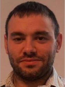 Profileimage by Joaquin Garrido Java Software Engineer from