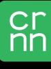Profilbild von   Geschäftsführer der cronn GmbH