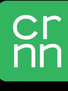 Profilbild von Jobst Essmeyer Geschäftsführer der cronn GmbH aus Bonn