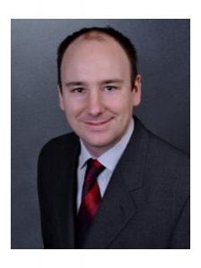 Profilbild von Jochen Bandhauer Datenbankadministrator (Oracle) SAP Basis Administrator  Systemadministrator (Solaris, Linux) aus Munchen