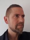 Profilbild von   Agile Coach, Scrum Master, IT-Projektleiter