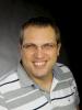 Profilbild von   .NET Entwickler