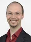 Profilbild von   Java Developer und Architekt
