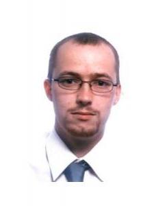 Profilbild von Jochen Jahnke Fachinformatiker-Systemintegration (IT-Support) / Rollout-Techniker, PC-Techniker, SysAdministrator aus Frankfurt