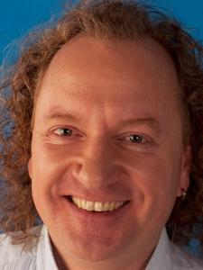 Profilbild von Jochen Kaiser Firmengründer, Unternehmer, Berater, Prozess-, Software- und IT-Experte, konsequenter Umsetzer aus Berchtesgaden