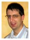 Profilbild von Jochen Kalmbach  Software-Architekt im Microsoft-Umfeld / Automatisierungstechnik / OPC (UA) / Microsoft MVP VC++