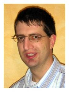 Profilbild von Jochen Kalmbach Software-Architekt im Microsoft-Umfeld / Automatisierungstechnik / OPC UA / IIoT / Cloud aus Neubulach