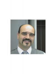 Profilbild von Anonymes Profil, System Manager