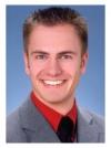 Profilbild von Jochen Kluger  Consultant .NET/MS SQL Entwicklung