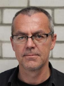 Profilbild von Jochen Koehn Technischer Redakteur bzw. Safety-Manager aus Starnberg