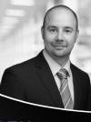 Profilbild von Jochen Pawlisch  Inhaber / Geschäftsführer