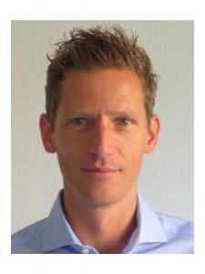 Profilbild von Jochen Reufsteck Experte für Prozess- und Systemmanagement im Einkauf, Projektleiter, Testmanager aus Koeln