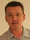 Profilbild von Jochen Schötterl  Geschäftsführer SWOND Serv