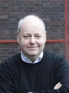 Profilbild von Jochen Schuchardt Strategie- u. Projektmanagement, Change Management - Berater, Sparringspartner & »Ärmelhochkrempler« aus Essen