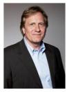 Profilbild von Jochen Tiemann  Consulting + Projektmanagement TK-Systeme und -Lösungen, All IP Migration Festnetz LAN/WAN MPLS VPN