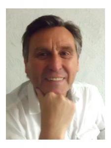 Profilbild von Jochen Vorstadt Interimsmanager und Senior-Consulter aus Bergheim