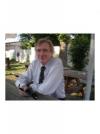Profilbild von   Aktuar, Businessanalyst Projektleiter Versicherungs-It-Syteme