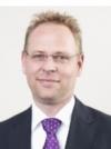 Profilbild von Jochen van Almsick  Projektmanager - Anforderungsmanager - Berater - Datenschutz und -Sicherheit