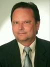 Profilbild von Jöerg Spreer  Projektmanager