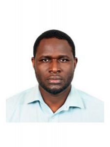 Profileimage by Joel Jaisi Software Engineering Consultant (C#, ASP.NET, WPF, WCF, WinForms, Windows Phone/Store Apps, MS SQL) from Harare