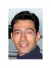 Profilbild von Joel Marco Lourenco da Silva  Professioneller ASP.NET / MVC / C# Webentwickler