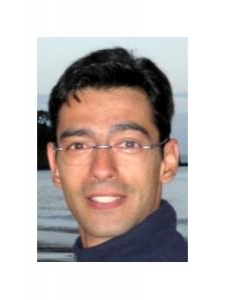 Profileimage by JoelMarco LourencodaSilva Professioneller ASP.NET / MVC / C# Webentwickler from AbsdorfTulln