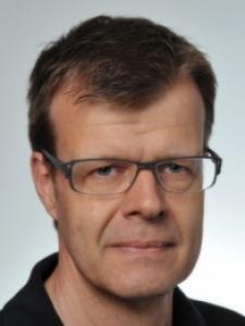 Profilbild von Joerg Adrion Mediengestalter aus BietigheimBissingen