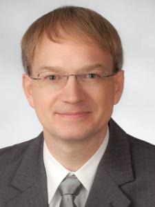 Profilbild von Joerg Albrecht Oracle PL/SQL-Entwickler und Administrator aus Kuerten