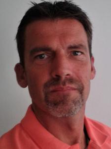 Profilbild von Joerg Aleth System-Engineer, Systemadministrator, Second Level Support, ADS, MCSE SERVER 2012, MCSA SERVER 2012 aus Bedburg