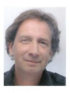 Profilbild von Joerg Arndt Berater/Entwickler SAP ABAP OO SAPUI5 FredX aus Heilbronn
