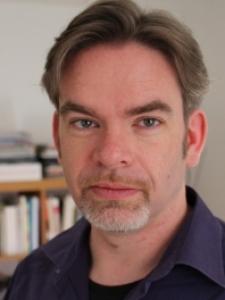 Profileimage by Joerg Baach Webentwickler für Internet und Intranet from Bielefeld
