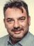 Joerg Baltschun, Product Owner/SCRUM...