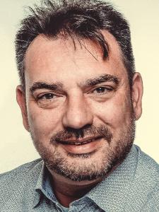 Profilbild von Joerg Baltschun zertifizierter Product Owner / SCRUM Master im Software Development - SCADA - Lösungsarchitekt aus Kiel