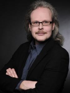 Profilbild von Joerg Barres BITE - Barres IT Entwicklung aus KirchheimTeck
