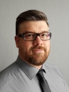 Profilbild von Joerg Baumgartl Konstrukteur und CAE-Administrator aus Elsenfeld