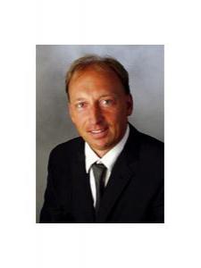 Profilbild von Joerg Bausch Softwareentwicklung – Datenbankentwicklung - Projektmanagement aus Fehmarn