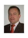 Profilbild von Jörg Böke  SAP BW Senior Consultant, BW Solution Architect
